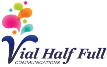 VialHalfFull